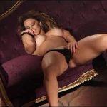 Viviane Araujo Pelada Making Of Sexy