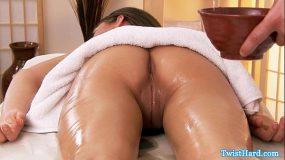massage erótica